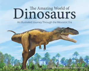 amazing_world_dinosaurs-copy