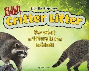 critter_litter-copy