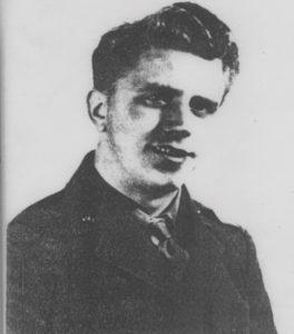 Robert Forsberg